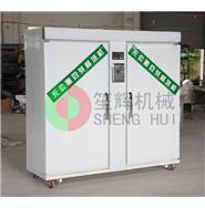 自动豆芽机DY-200